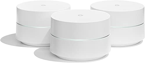 tp link wifi enhancer