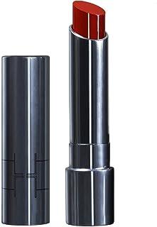 Linda Hallberg Cosmetics Fantastick Multi-use Lipstick SP15 - Bullseye, Bullseye