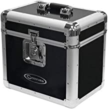 Odyssey LKP1 Lp Case Black