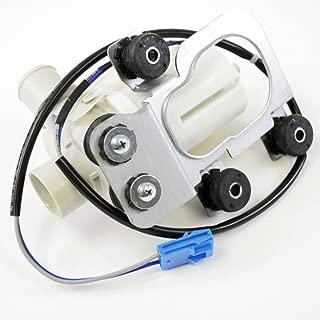 hanning elektro werke drain pump