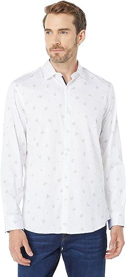 Flex-Park Long Sleeve Shirt