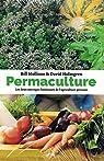 Coffret permaculture par Mollison