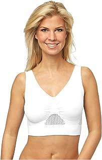 Women's Kool Tek Cooling Breathable Support Bra