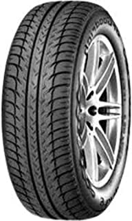 BF Goodrich G-Grip SUV  - 215/65R16 98H - Neumático de Verano