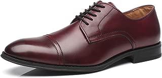 milano mens shoes