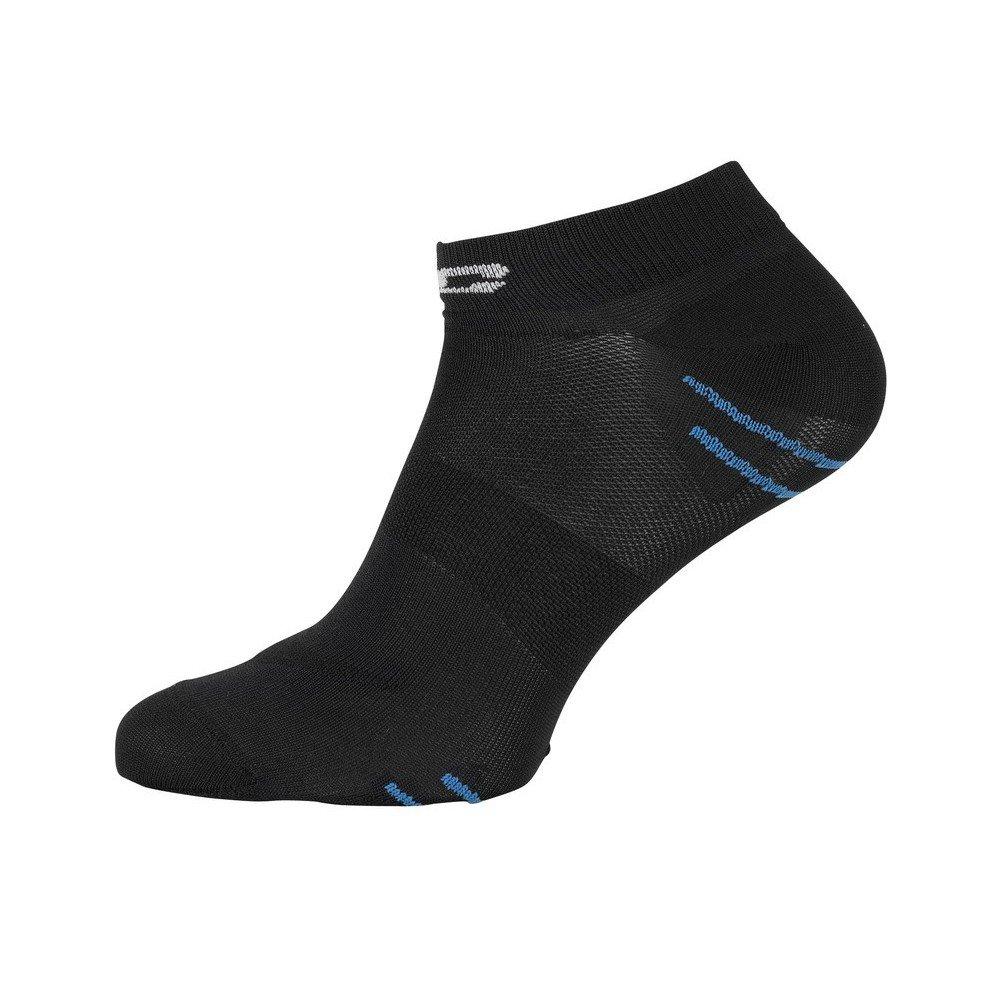 XLC Herren CS-S02 Socke, schwarz, 47-49