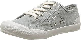 29c1d5959d164c Amazon.fr : TBS - Baskets mode / Chaussures femme : Chaussures et Sacs