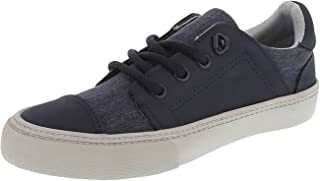 SmartFit Boys' Dylan Casual