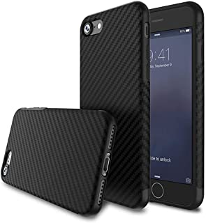 Best iphone 6 carbon fiber case Reviews