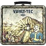 FanWraps Fallout 4 Vault-Tec Weathered Tin...