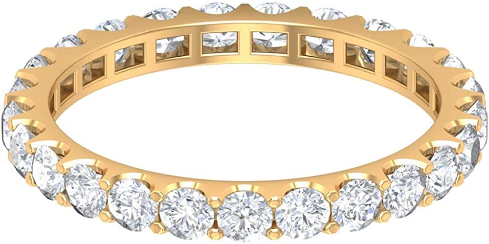 Max 85% OFF 1.63 Diamond Wedding Bands for Women P Max 70% OFF Band Engraved Gold Ring