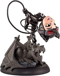 Catwoman Rebirth Q-Fig Figure