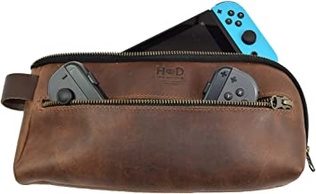 switch leather