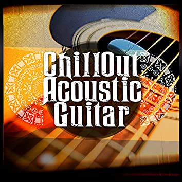 Chill out Acoustic Guitar
