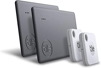 Best tile mate for phone Reviews