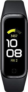 Samsung Galaxy Fit2 Sports Watch - Black (UK Version)