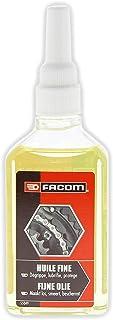 Facom 006106 olie Fine 125 ml