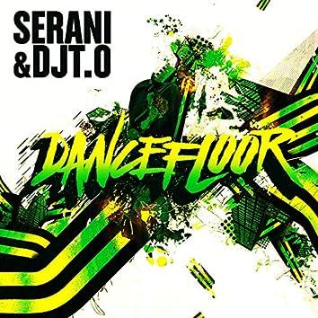 Dancefloor (Dirty)