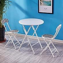 Meubelonderdelen Sofa Benen meubels voeten 4 massief houten meubelpoten,Houten vierkante bankvoeten,Kabinet vervangende vo...