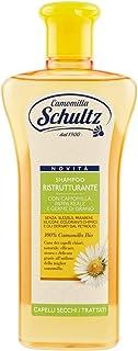 Schultz Shampoo