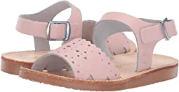 Laguna Sandal (Infant/Toddler/Little Kid)