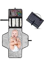 Amazon.es: todo gemelos: Bebé