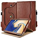 EasyAcc Case For Samsung Galaxy Tab S4 10.5 With Pen