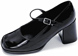 Size 10 Eden-300 Adult Shoes