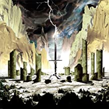 Best the sword gods of the earth songs Reviews