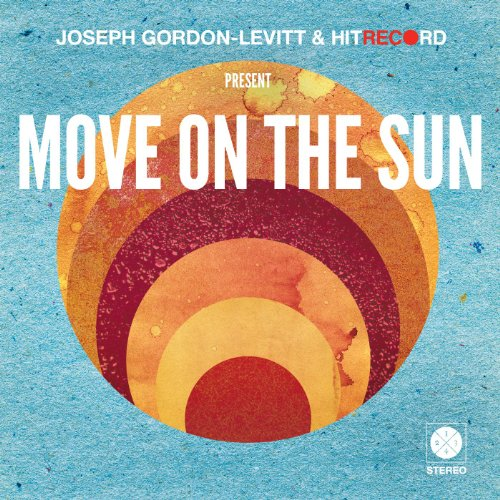 Move On the Sun