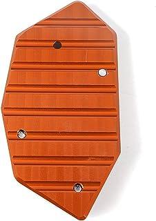 Amazon.es: accesorios honda transalp 650