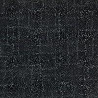 サンゲツ タイルカーペット DT-4559