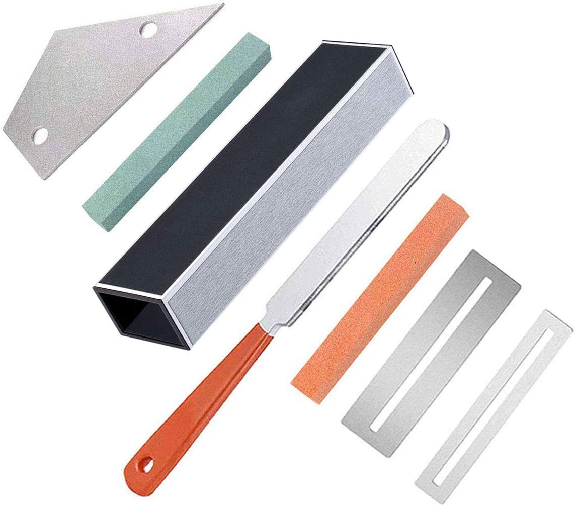 Guitar Luthier Tool Including Fret Sanding Max 88% OFF Leveling Beam Leveler Gifts