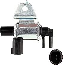 Best vias solenoid control valve Reviews