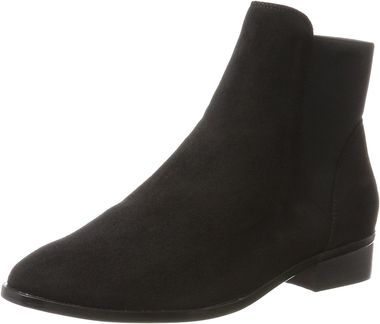 ALDO Damen Nydia Chelsea Stiefel Stiefel  billig und hochwertig