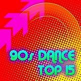 90s Dance Top 15