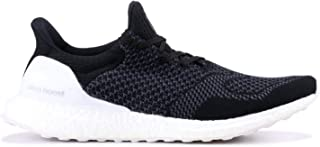 adidas Ultra Boost Uncaged Hypebeast - Black/White Trainer