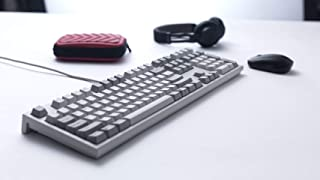 REALFORCE R2 PFU Limited Edition (Full/Marfil/45g)