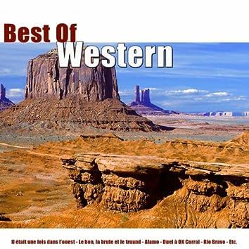 Best of Western
