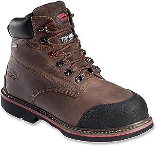 [Avenger Safety Footwear] メンズ