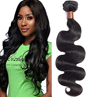 Best unprocessed virgin hair bundles Reviews
