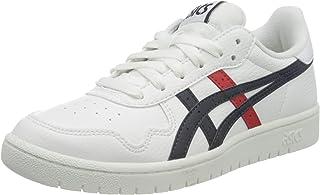 ASICS Japan S, herensneakers