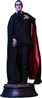 Scars of Dracula Statue 1/4 Count Dracula 53 cm Star Toys