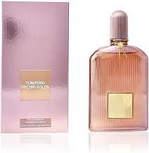 Tom Ford Orchid Soleil Eau De Parfum, 3.4 Ounce