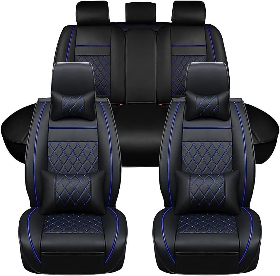 Super PDR Full Set Car Seat Luxury Protectors U intense SALE Covers Popular brand