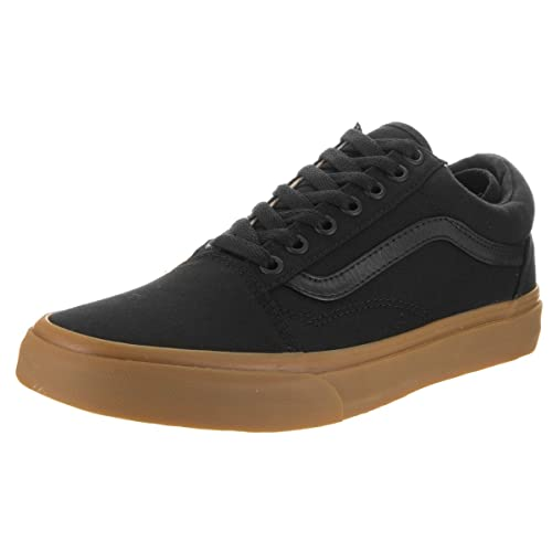 e78aa39a Vans Gum Sole: Amazon.co.uk