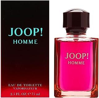 Joop! - perfume for men - Eau de Toilette, 75ml