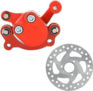 Scooter YUNB M24 /& M27 Rotor para Motocicleta Extractor de Rueda de inercia
