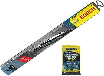 Bosch H354/3397011433 trasera de repuesto Original Limpiaparabrisas – 14