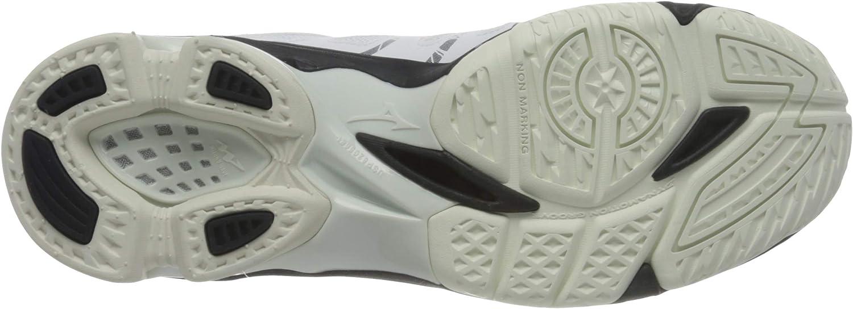 Zapatillas de vleibol Hombre Mizuno Wave Voltage